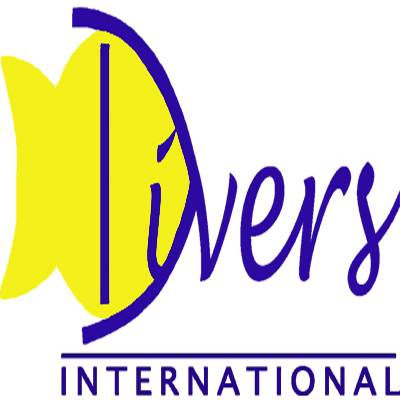 Divers International branch, Red Sea Scuba Intl. is near Ras Mohamed National Park