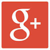 Connect with us on Google+